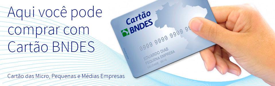 Comprar Andaimes, Acessórios e Equipamentos para Construção Civil em Campinas, SP. Atendemos todo território nacional!