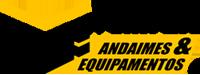VERTICAL | Venda de Andaimes, Acessórios e Equipamentos.