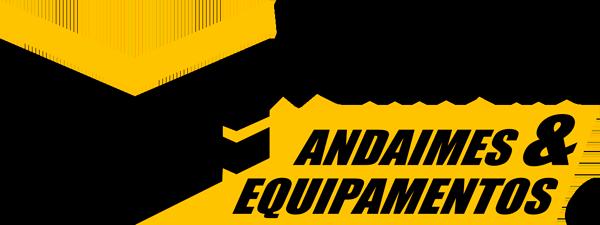VERTICAL | Venda de Andaimes, Acessórios e Equipamentos